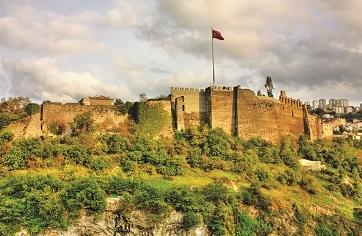 CHP MİLLETVEKİLİ İLHAMİ ÖZCAN AYGÜN'E CEVAP!